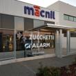 Macnil_esterno 3