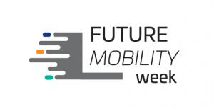 future_mobility_week_colori_ok