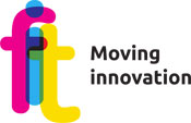 LOGO_fit_moving_innovation_web