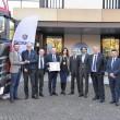 Scania_Snam_DN Logistica_4