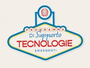 programma-tecnologie-emergenti-86
