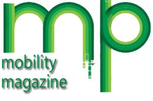 Logo-Mobility-Magazine-vettoriale