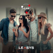 I-Link by Leasys