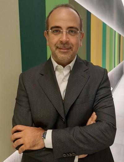 Pasquale Zanfini_Head of Operations di Targa Telematics