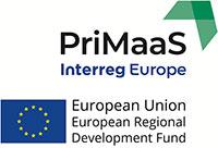 primaas-europe