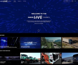 th3_IVECO_LIVE_CHANNEL_HOME