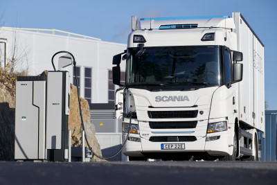 Scania_Engie