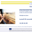 immagine_#womenintransport