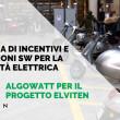 img-news-ELVITEN
