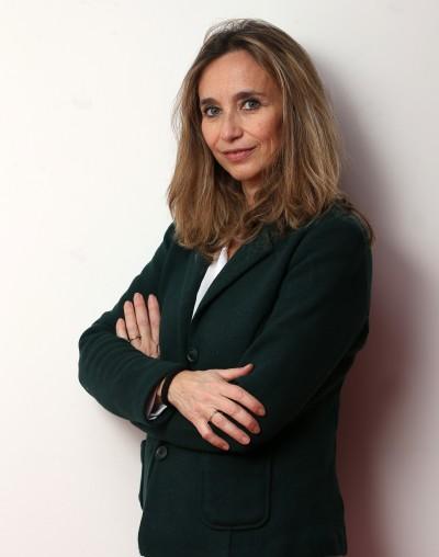 Elena Bellini_Head of Marketing_Targa Telematics