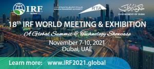IRF-wm18-banner