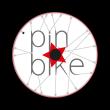 pin bike logo