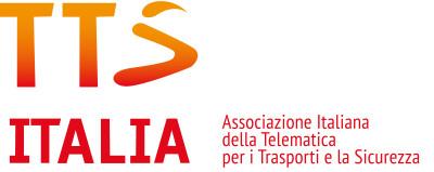 New logo TTS Italia-2