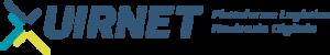 logo_uirnet