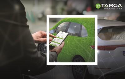 Smart Mobility by Targa telematics_landscape_21