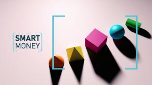 smartmoney-169