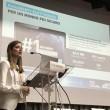 Alessia Di Domenico, Worldline/INGENICO