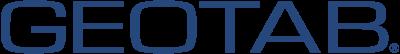 geotab-logo(full-colour-rgb)