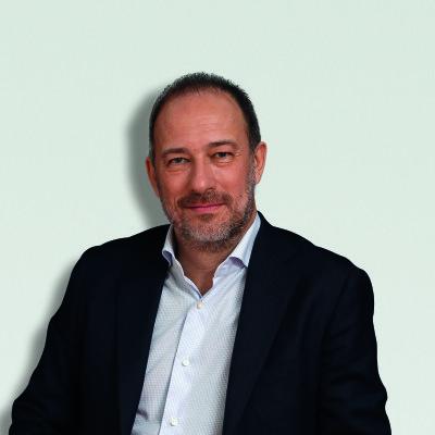 Nicola De Mattia_CEO Targa Telematics 36P2936-Grey