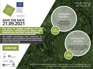 Save-the-date-Final-Conference-1024x765