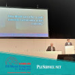 ITS World Congress_Amburgo 2021