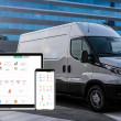 IVECO-FIT&CONNECT-Web-Ita